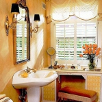 bathroom-in-spice-tones-apricot1.jpg