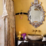 bathroom-in-spice-tones-apricot4.jpg