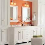 bathroom-in-spice-tones-orange1.jpg