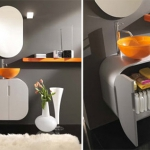 bathroom-in-spice-tones-orange12.jpg