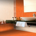 bathroom-in-spice-tones-orange2.jpg