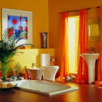 bathroom-in-spice-tones-orange3.jpg
