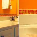 bathroom-in-spice-tones-orange4.jpg