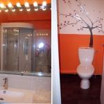bathroom-in-spice-tones-orange6.jpg