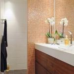 bathroom-in-spice-tones-peach2.jpg