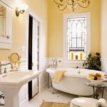 bathroom-in-spice-tones-peach3.jpg