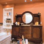 bathroom-in-spice-tones-terracotta10.jpg