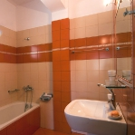 bathroom-in-spice-tones-terracotta11.jpg