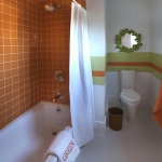 bathroom-in-spice-tones-terracotta12.jpg