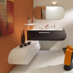 bathroom-in-spice-tones-terracotta3.jpg