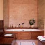 bathroom-in-spice-tones-terracotta4.jpg