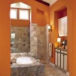 bathroom-in-spice-tones-terracotta6.jpg