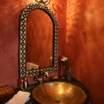 bathroom-in-spice-tones-terracotta8.jpg