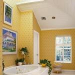 bathroom-in-spice-tones-yellow1.jpg
