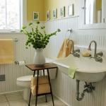 bathroom-in-spice-tones-yellow3.jpg