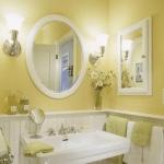 bathroom-in-spice-tones-yellow4.jpg