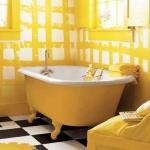 bathroom-in-spice-tones-yellow5.jpg