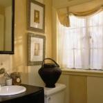 bathroom-in-spice-tones-yellow6.jpg