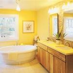 bathroom-in-spice-tones-yellow7.jpg