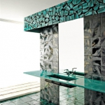 bathroom-in-turquoise11.jpg