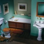 bathroom-in-turquoise12.jpg