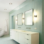 bathroom-in-turquoise2.jpg