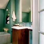 bathroom-in-turquoise4.jpg