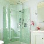 bathroom-in-turquoise5.jpg