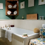 bathroom-in-turquoise6.jpg