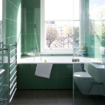 bathroom-in-turquoise9.jpg