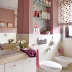 bathroom-in-white-plus-other-colors1-2.jpg