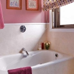 bathroom-in-white-plus-other-colors1-3.jpg