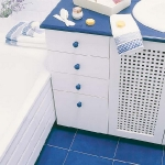 bathroom-in-white-plus-other-colors10-2.jpg