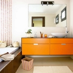 bathroom-in-white-plus-other-colors3-1.jpg