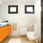 bathroom-in-white-plus-other-colors3-2.jpg