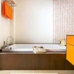 bathroom-in-white-plus-other-colors3-3.jpg