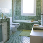 bathroom-in-white-plus-other-colors5-1.jpg
