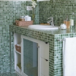 bathroom-in-white-plus-other-colors5-3.jpg