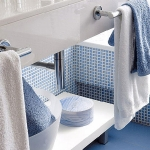 bathroom-in-white-plus-other-colors8-2.jpg