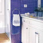 bathroom-in-white-plus-other-colors9-1.jpg