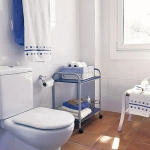 bathroom-in-white-plus-other-colors9-3.jpg