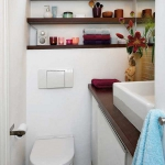 bathroom-planning-stories1-3.jpg