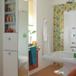 bathroom-planning-stories3-3.jpg