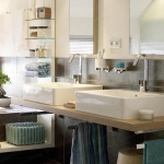 bathroom-planning-stories5-4.jpg