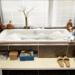 bathroom-planning-stories5-5.jpg