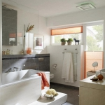 bathroom-planning-stories6-4.jpg