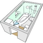 bathroom-planning-stories7-1.jpg