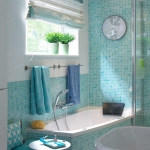 bathroom-planning-stories7-2.jpg