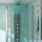 bathroom-planning-stories7-6.jpg