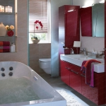 bathroom-planning-stories8-2.jpg